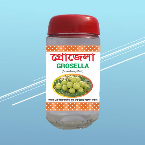 Grosella.jpg
