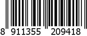 Paan-Barcode.jpg